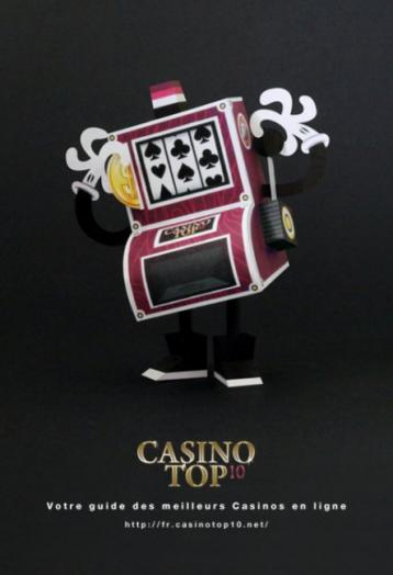 papertoy-casino-top10